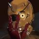 Nuclearmouse's avatar