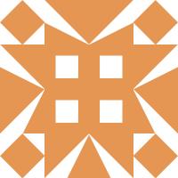 Group logo of Norton Setup