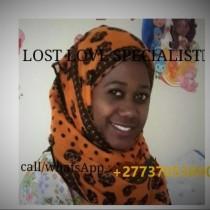 mamashamie's picture