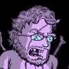 dastels's avatar