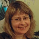 Carol Pinchefsky