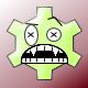 Group logo of Fountainhead Complaints – iPhoneDevSDK