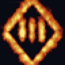 Vault's Forum Avatar