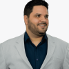 [Resolvido]Gerador De Numeros Aleatorios - last post by Programas Web