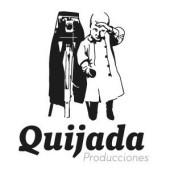 Avatar de Quijada Producciones