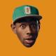 TyroneChicken's avatar