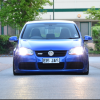 MKV Golf R32 Standard Exhau... - last post by R32Jase