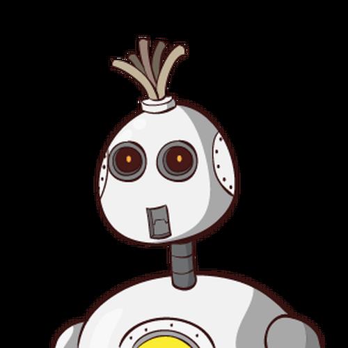 bunny78xx profile picture