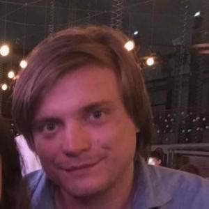 Profile picture for Alexei Korolev