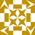 Alphonsozdrj
