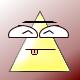 Аватар для redlavok