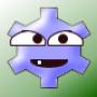 Redplus - ait Kullanıcı Resmi (Avatar)