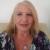 Sue Bennetton