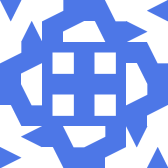 dindo_perez_cues Billiard Forum Profile Avatar Image