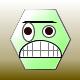 Аватар пользователя RiRi Villa 7