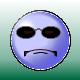 аватар: Golubok