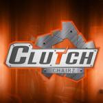 clutchchairz