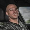 Fahrer's Photo