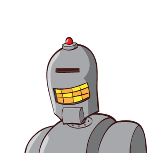 Robo2010 profile picture