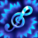 SixSonatas's Forum Avatar