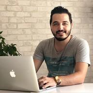 Ahmet Orhan