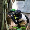 Attack of the Killer Plastic Butter Knife Paintball - last post by bassfisher
