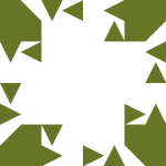 zyloprim  generic