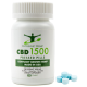CBD Pills 750 mg
