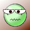 Аватар для edwardo1110mn