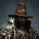 dhartless's avatar