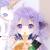 Flameshot098's avatar