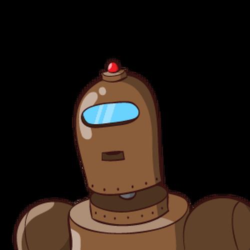 Wildstone profile picture