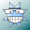 Аватар для po4tarus