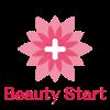 รีวิว เปลี่ยนหน้าเป็นคนละคนที่เกาหลี - last post by beautystartศัลยกรรมเกาหลี
