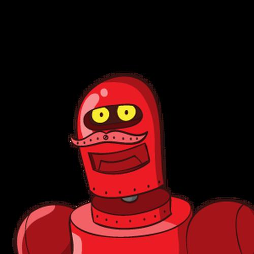 Steve00 profile picture