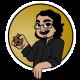 Tutsumi's avatar