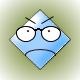 CherieMc4's Avatar (by Gravatar)
