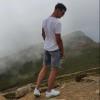 Ragnarok Online (euRO) - последнее сообщение от Rickassd