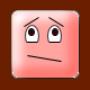 theburaktuzun - ait Kullanıcı Resmi (Avatar)