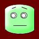 Аватар пользователя Динара_