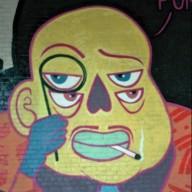 CoffeeBaron