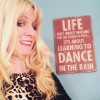 Watch FREE 1 Hour Webinar Replay: Ways to Network - last post by Tawnya