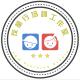 Anson_Fung