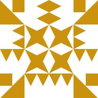 Group logo of 25