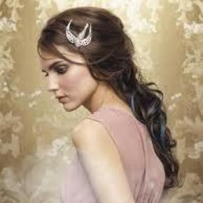 Goddess Lillianne