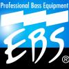 EBS's foto