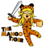 TheMangoTiger