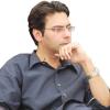 Chaudhry Moonis Elahi's picture