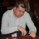 Vinny 'Vegas' Powell