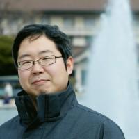moro, Kyosuke MOROHASHI
